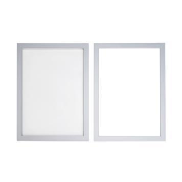 "Sistem rame fereastra""Feko-Eco"", profil 17 mm"