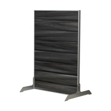 FlexiSlot®-Display pentru masa