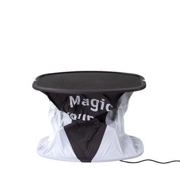 Counter LED '' Magic- Counter''
